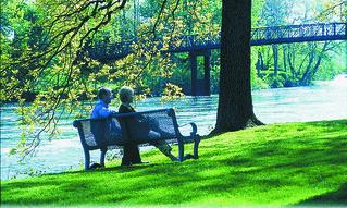 Elkhart Parks
