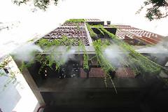 IMG_1784 (trevor.patt) Tags: brick architecture education jakarta