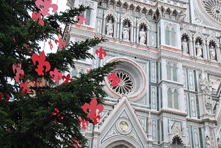 Visit Florence Il  Duomo