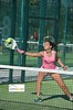 "ana varo 2 prueba circuito fap malaga fantasy padel diciembre 2014 • <a style=""font-size:0.8em;"" href=""http://www.flickr.com/photos/68728055@N04/15369637053/"" target=""_blank"">View on Flickr</a>"
