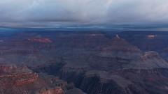 Grand Canyon NP 2014-05-11 05 43 56 (Thorsten0808) Tags: arizona usa grandcanyon olympus omd em5