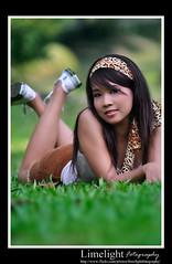 Liena (Limelight Fotography) Tags: cute sexy girl beautiful fashion pretty photoshoot sweet modeling comel gorgeous malaysia kualalumpur lovely kl cantik