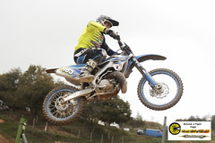 mxdcpom839 (reportfab) Tags: girls test speed fun teams jump track niceshot shot photos sunday tracks event moto curve motocross marche drivers paddock niceday bigevent agonism mxdc pistedellemarche motocrossdeicomuni