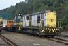 Ex SNCF 62424  ex NS 2424  Raeren R T 20 09 2009