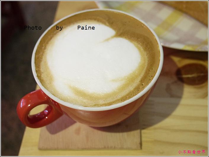 中壢momo19 cafe (20).JPG