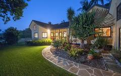 9 Sherringtons Lane, The Pocket NSW