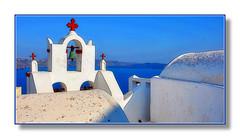 Oia - Santorin (Docaron) Tags: santorini greece santorin grèce oia dominiquecaron