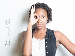 Anika Harrell (AdrienneCredoPhotography) Tags: friends photography photo nikon shoot flash trigger d3200 cybersyncs