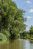 Pipe Bridge near Chester Zoo (hilofoz) Tags: uk england chester caughall