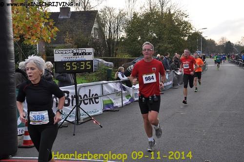 Haarlerbergloop_09_11_2014_0889