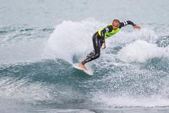 Birds-41.jpg (Hezi Ben-Ari) Tags: sea israel surf haifa backdoor גלישתגלים haifadistrict wavesurfing