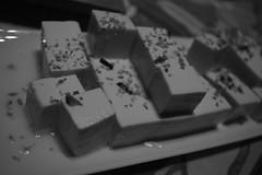 Tofu (jjldickinson) Tags: food seaweed cooking dinner japanese sesame tofu seed longbeach wrigley nori newyearsday furikake laver sesameseed nikond3300 promaster52mmdigitalhdprotectionfilter 101d3300 nikon1855mmf3556gvriiafsdxnikkor