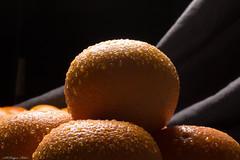 IMG_0024 (McDaiquri) Tags: stilllife food orange fruit foodporn citrus oranges freshfruit foodphotography stilllifephotography