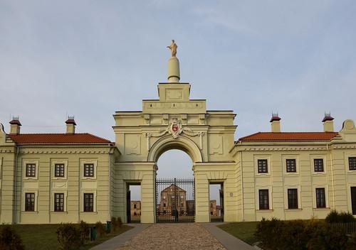 2014-11-03-16-42-12-Замки Белоруссии_003