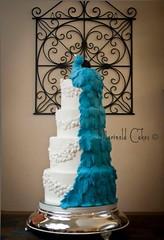 18th Birthday Cake Boy (careacindy) Tags: birthday boy cake 18th