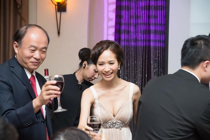 Wedding20141102_0913