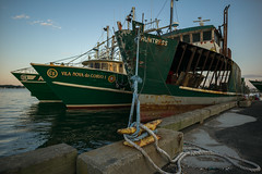 L2004275 (sswee38823) Tags: ocean leica ma boats photography harbor warf waterfront 21 massachusetts newengland m photograph fishingboats fishingboat leicacamera 21mm waterfont newbedford leicam leicamtype240 superelmarm13421asph leica21mmsuperelmarmf34asph homerswarf
