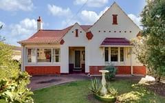 3 Walkley Avenue, Somerton Park SA