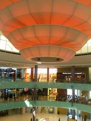 Dubai Mall (sandorson) Tags: travel dubai uae unitedarabemirates  duba   dubaj    sandorson dubi egyesltarabemrsgek