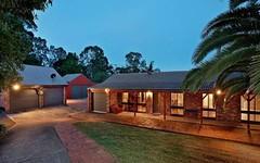 257 Hermitage Rd, Kurrajong Hills NSW
