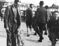 Image titled Robert McGarrigle 1938