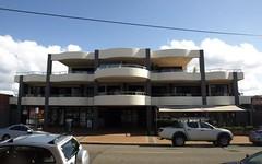 11/311 Trafalgar Avenue, Umina Beach NSW