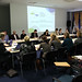 "3rd Roundtable of Baltic Sea Region Climate Change Dialogue Platform • <a style=""font-size:0.8em;"" href=""http://www.flickr.com/photos/61242205@N07/15704504618/"" target=""_blank"">View on Flickr</a>"