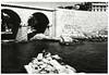 J'amerais bien faire l'amour (Nicola Di Virgilio) Tags: camera bw mer marseille mare pentax 28mm delta 100 28 rodinal smc bianco ilford nero analogica argentique nudo oscura stampa malmousque r09 ingranditore anlogue baritata