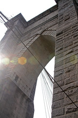 Brooklyn Bridge (tony.evans) Tags: park city nyc newyorkcity sea usa ny newyork castle church ferry museum brooklyn america port river volkswagen subway us marine time harbour fort manhattan library taxi aviation unitedstatesofamerica worldtradecenter union rockefellercenter nypd un maritime unitednations concorde intrepid guggenheim empirestatebuilding statueofliberty wallstreet statenisland rockefeller grandcentral georgewashington unionsquare flatironbuilding governorsisland highline novotel ussintrepid 911memorialempirestate newjersey911memorialempirestate