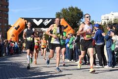 VAL_7422_DxO (Riho Ls) Tags: valencia de maratn marathon2014 maraton2014 valenciamarathon2014