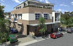 10, 11 &9 /61 Walker Street, Helensburgh NSW