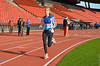 2014_LCZ Day_BilderSam013 (samuel.mettler1) Tags: athletics raja 2014 lcz sponsorenlauf urner lczday
