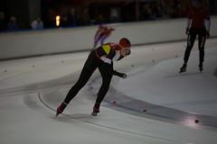 A37W2958 (rieshug 1) Tags: ladies deventer dames schaatsen speedskating 3000m 1000m 500m 1500m descheg hollandcup1 eissnelllauf landelijkeselectiewedstrijd selectienkafstanden gewestoverijssel