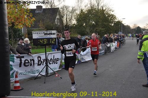 Haarlerbergloop_09_11_2014_0781