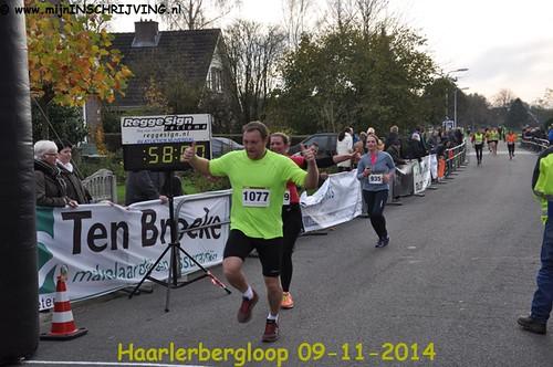 Haarlerbergloop_09_11_2014_0911