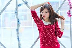 _I1R6715 (mabury696) Tags: portrait cute beautiful asian md model lydia lovely  2470l          asianbeauty   85l 1dx 5d2 5dmk2