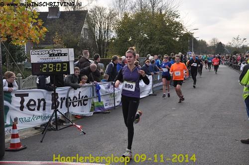 Haarlerbergloop_09_11_2014_0361