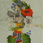 Wandmalerei thumbnail