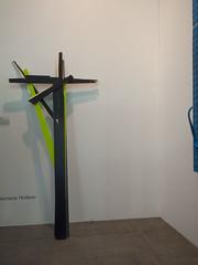 _1190658 (Liadesign.it) Tags: art torino arte turin oval conceptualart lingotto concettuale contemporanea artissima artissima2014