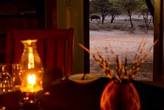 Botswana Hunting Safari 3