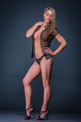 Dallas nude modeling database
