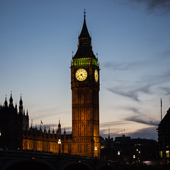Palace of Wesminster, London (IFM Photographic) Tags: city london ex westminster canon housesofparliament sigma bigben os clocktower stitched f28 dg houseoflords 70200mm palaceofwestminster houseofcommons ststephenstower charlesbarry 600d elizabethtower hsm augustuswelbynorthmorepugin sigma70200mm untitledpanorama4 sigma70200mmf28exdgoshsm neogothicgothic revivalwestminstercity