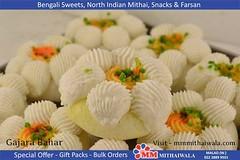Best Bengali Sweets Shop Near Goregaon - MM Mithaiwala (mm.mmmithaiwala) Tags: festival special offer online sweets mumbai malad discounts laddu mithai ladoo kajukatli kajukatri sweetshopinmumbai icehalwa mixmithai famoussweetshopinmalad famousvadapavinmalad onlinesweetsshopinmalad angoorpethaonlineinindiabengalisweetsinmumbaiindian