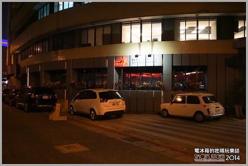 BC韓式燒肉01.jpg