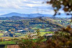 Les monts du Pilat-1.jpg (yann.dimauro) Tags: automne rhone pilat lyonnais