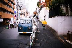 Shibuya ((Kahoumono)) Tags: tokyo shibuya d90 nikkor24mm28d