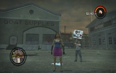 2014-12-20_00028 SR2 - Stop the Violence (not likely in this game) (colinLmiller) Tags: game pc video screenshot sr2 saintsrow2
