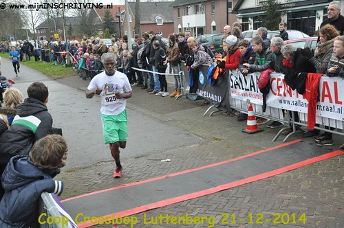CrossloopLuttenberg_21_12_2014_0198