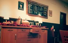 Nadal (Jesus G.A.) Tags: espaa navidad galicia locales bares niza ourense