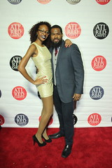 """ATL Red Carpet 100 (16) • <a style=""""font-size:0.8em;"""" href=""""http://www.flickr.com/photos/79285899@N07/15895413750/"""" target=""""_blank"""">View on Flickr</a>"""